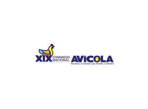 TECTRON and Amerivet participated in the XIX National Poultry Congress in Colômbia